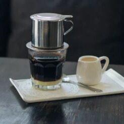 Vietcoffee